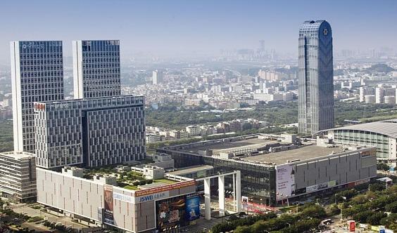 2019广州国际物联网展览会,国际物联网展,物联网博览会