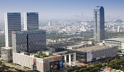 互动吧-2019中国人工智能展,人工智能展,人工智能展览会