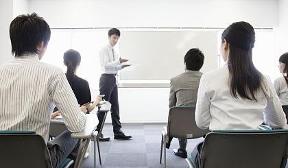 互动吧-廊坊执业药师培训,咨询工程师课程