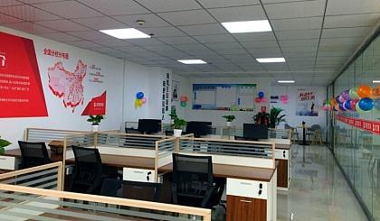互动吧-柳州监理工程师培训,二级造价工程师课程