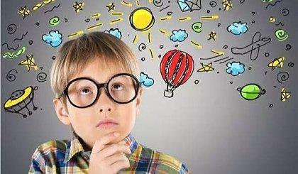 互动吧-孩子注意力不集中,记忆力不佳,背后是有原因的(成都)