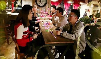互动吧-2019年北京相亲会,北京相亲活动,北京单身聚会,北京单身交友活动。