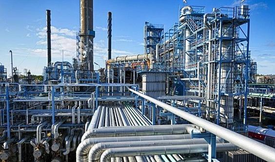 2020第二十届中国国际石油石化技术装备展览会