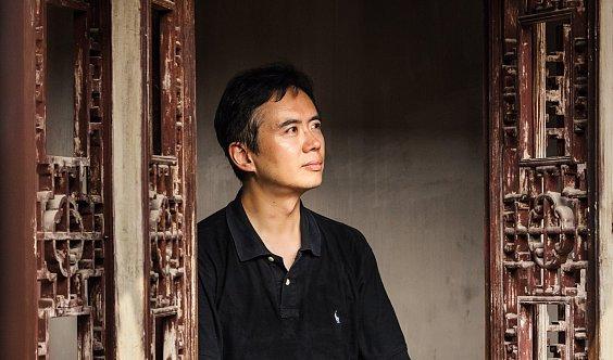 【耦耕读书会之二十二】镜花水月映楼台—中国古典文学中的园林