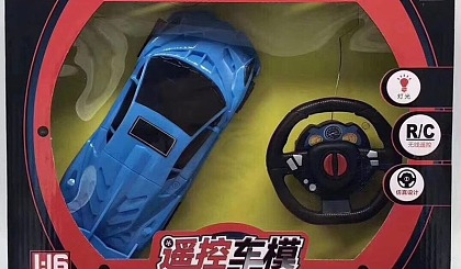 互动吧-免费送1500个价值98元遥控汽车芭比娃娃,沧州市九大知名机构联合感恩回馈!