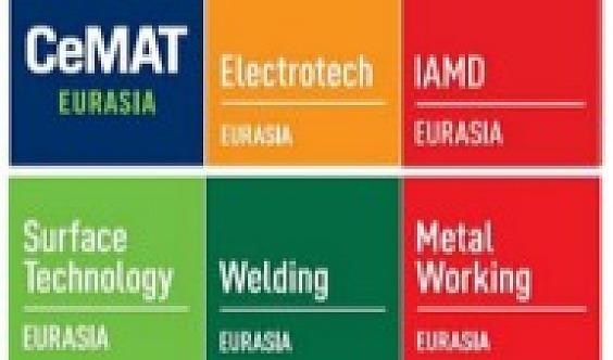 2020年土耳其工业展览会