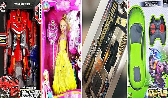 富锦市多家知名教育机构品牌联合举行文化艺术节1000礼品免费送