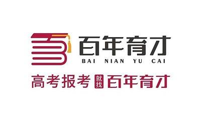 互动吧-百年育才昌吉市高三家长高考志愿填报公益讲座(预约报名链接)