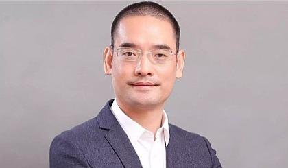 互动吧-(锦州)《赢家股票期货特训营》 让您成为真正的交易员