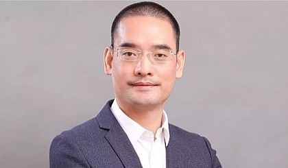 互动吧-(北海)《赢家股票期货特训营》 让您成为真正的交易员(上海、深圳开课)
