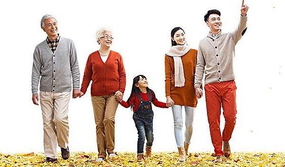 《家庭教育师》培训 【江西站】第五期 12月17日开课啦