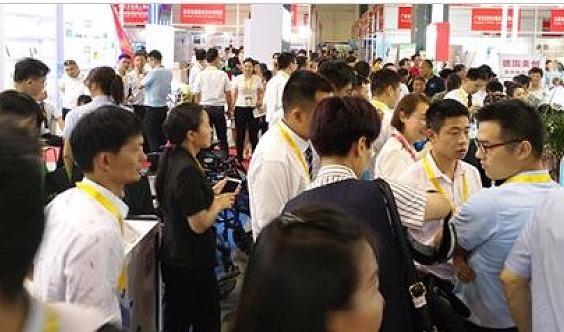 2019年深圳国际医疗器械展览会