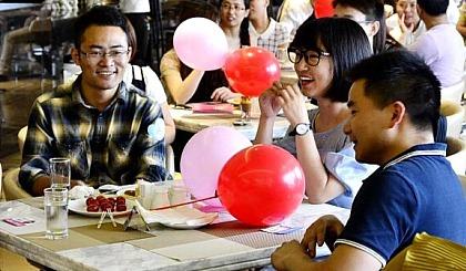 互动吧-上海同城交友,优质单身聚会,还有更详细分类的微信群可加,活动完全免费!