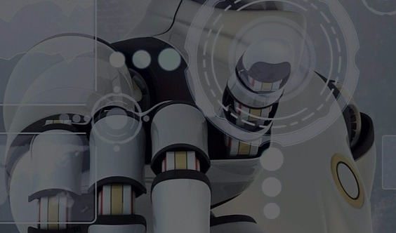 2019年第二届人工智能与云计算大会(AICCC 2019)