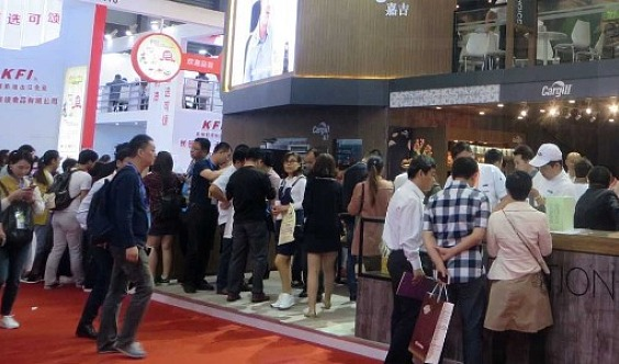 2020第十届【深圳】国际乳制品、冰淇淋及加工设备展览会