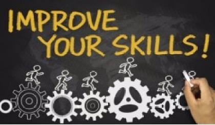 互动吧-冲压与模具技术及成本分析专题培训-致力于提升采购人的专业化能力