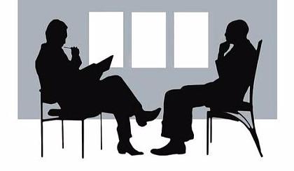 互动吧-掌控谈话,才能掌控人生, 樊登读书线下沙龙报名