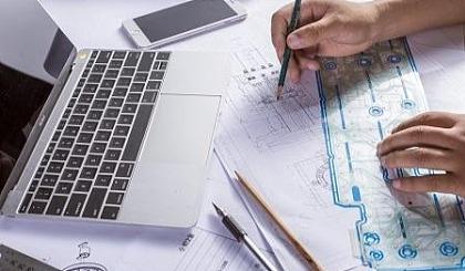 互动吧-惠州惠阳秋长CAD培训班惠阳哪里有学CAD建筑的