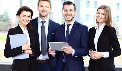 互动吧-常州英语培训,零基础英语培训,纯英文授课环境,预约免费试听