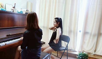 互动吧-声乐速成课  教你坐拥K歌王