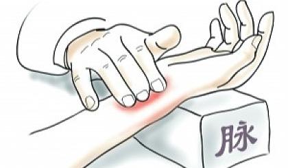 互动吧-痉挛性斜颈不好治疗?那是你没遇到祛痉归元汤