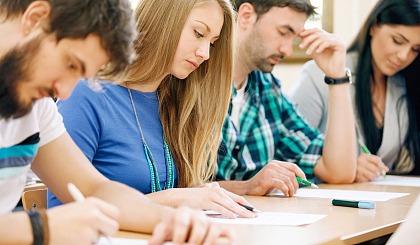 互动吧-杭州商务英语培训,零基础英语口语训练班,迅速提高英语水平