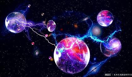 互动吧-南京普朗克量子技术在医学上对人类有何好处?