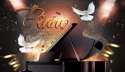 互动吧-钢琴课一对一六月优惠