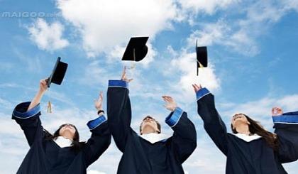 互动吧-上海松江学历教育机构排名,学历提升本科含金量高