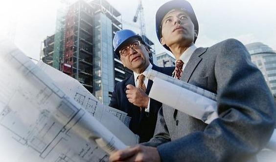 咸宁一级造价工程师培训,二级建造师培训考试