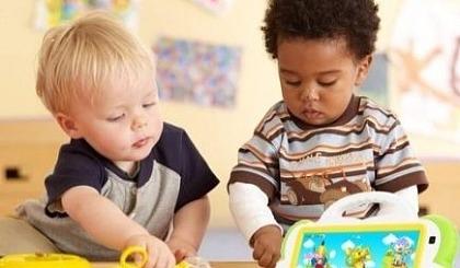 互动吧-记忆力注意力、学习能力、心理辅导、素质拓展