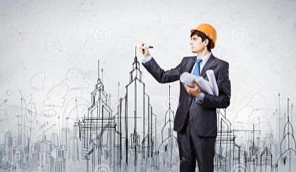 互动吧-路北建造师培训多少钱,二级建造师培训哪里好
