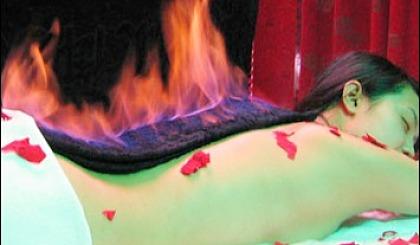 互动吧-特异穴灸三大秘法:丹药火灸秘法、无火热灸秘法、 药水掌灸秘法