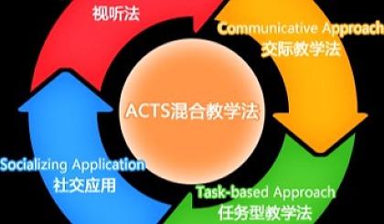 互动吧-苏州雅思提分,托福英语,外贸英语,出国零基础英语培训