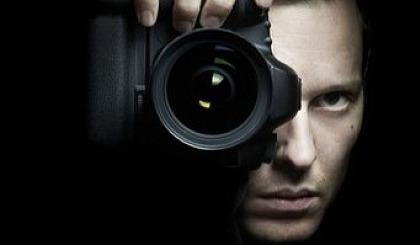 互动吧-南京淘宝美工培训,专业商业摄影培训,图片后期培训