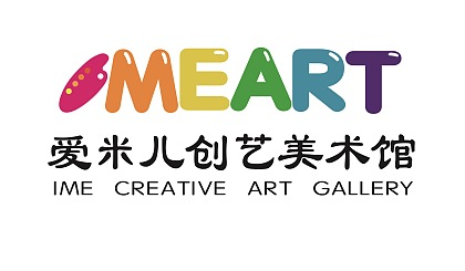 互动吧-爱米儿美术2020春季班报名啦!免费体验课预约中!!