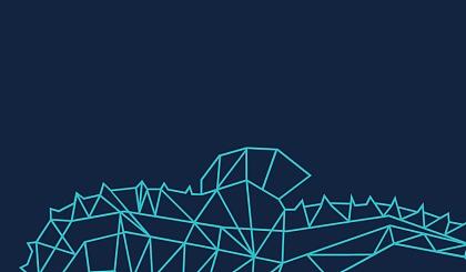 互动吧-精力管理—大连耐思第108期公益沙龙