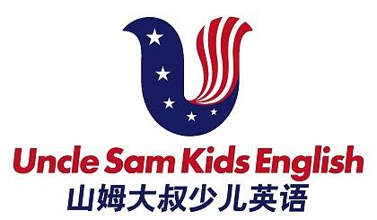 互动吧-山姆国际英语亲子运动会