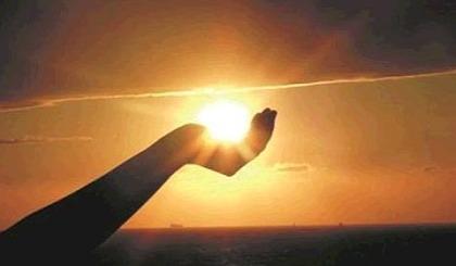 互动吧-让阳光照进现实—徐州电商协会诚邀爱心企业和人士献爱心送温暖