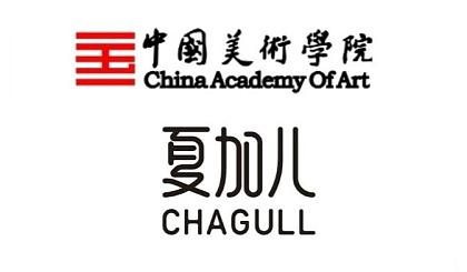 互动吧-【夏加儿美术华润24城校区】2019年夏季美术考级开始报名啦!