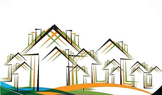 2019房地产建筑质量提升及防水体系设计与工法专题研修班黄老师