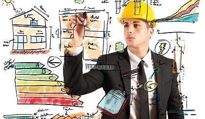互动吧-二级建造师考前培训、环评师面授班、免费试听