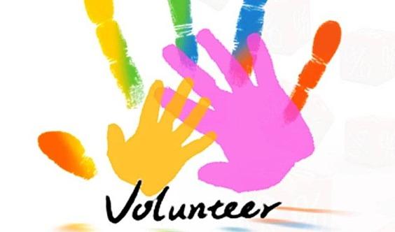 如何选择适合自己的志愿项目