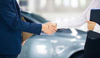 互动吧- 提升成交、销售、业务能力的演讲口才课程