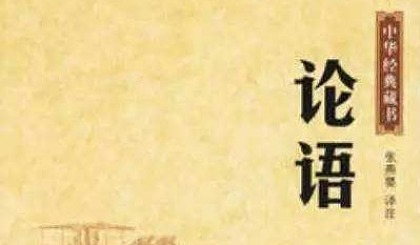 互动吧-以明读书会(北京)7月活动报名(书友通道)