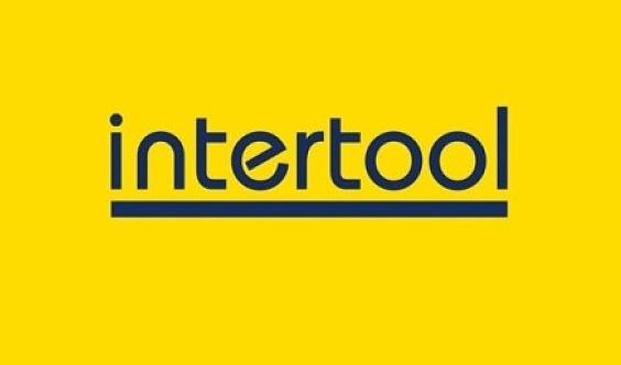 印度新德里国际五金工具展览会 Intertool India