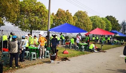 互动吧-上海拓展训练200人活动场地_上海拓展训练200人活动内容推荐