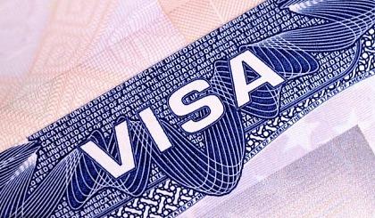 互动吧-美国签证 美国签证预约 美国签证中心 美国签证网站 美国签证代办