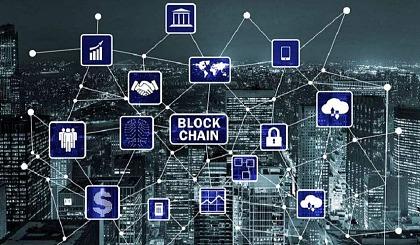 互动吧-区块链与区块链金融总裁班培训课程