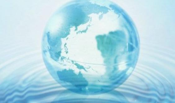 2020中国(绍兴)给排水及水处理技术设备展览会